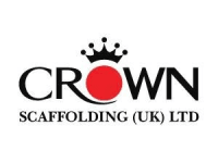Crown Scaffolding Ltd.