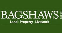 Bagshaws Agricultural