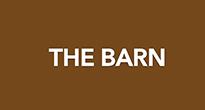The Barn Indian Restaurant