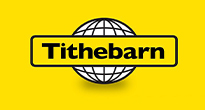 Tithebarn livestock supplement specialists
