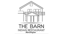 The Barn Indian Restaurant