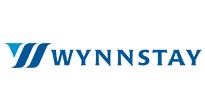 Wynnstay specialist agricultural supplies